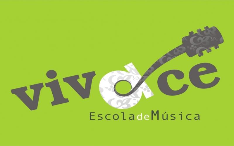 vivace_800x500.jpg