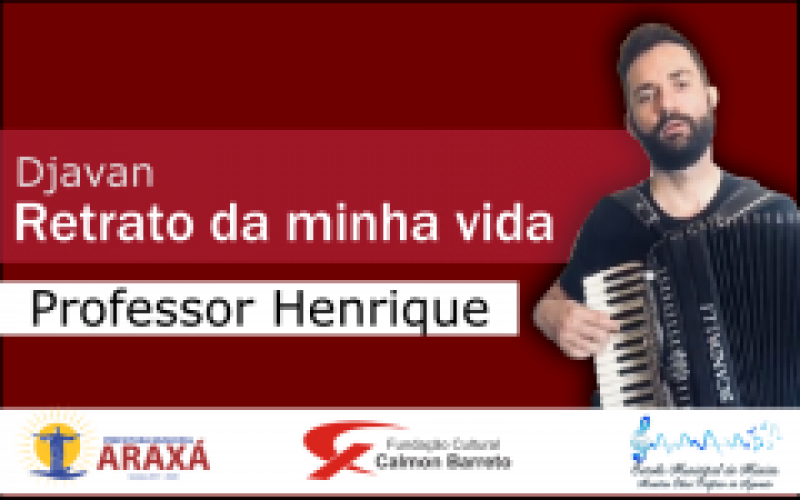 Henrique.png
