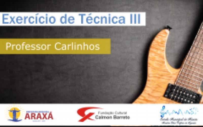carlinhos.png