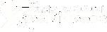 Logo Fundação Cultural Calmon Barreto